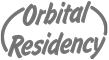 Orbital Residency